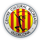 Centre Cultural Recreatiu d'Ulldecona