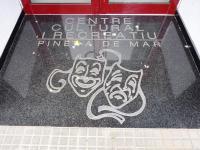 Mostra de Teatre Amateur a Pineda de Mar