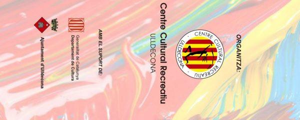 Bases concurs pintura 2017